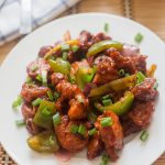 Chilli chicken | How to make Chilli Chicken Recipe