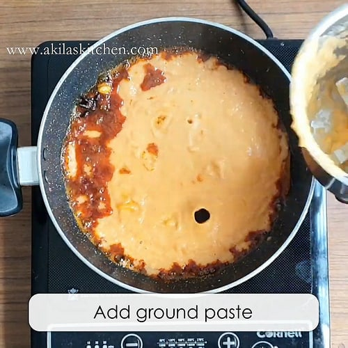 Meal Maker Gravy