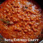 Meal Maker Gravy